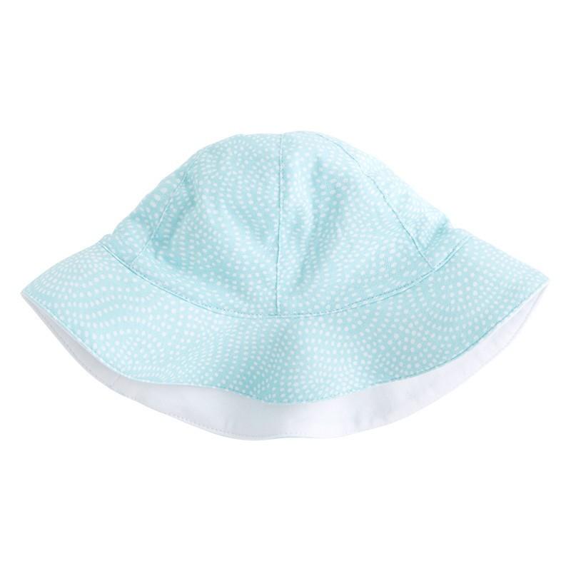 Sombrero Bebé Niña Wave - Canada House b8799149c254