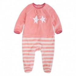 Pijama Bb Cometa