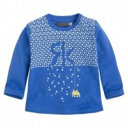 Camiseta Bebé Niño Invaider