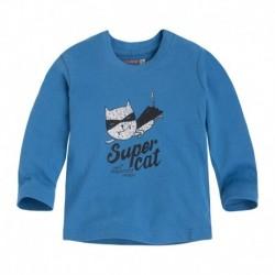 Camiseta Bb Supercat