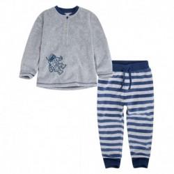 Pijama Base