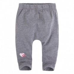 Pantalón Minicomfy