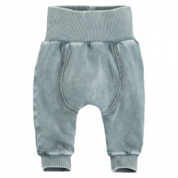 Pantalón Mini Winn Gris