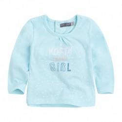 Camiseta bebé niña BBSKY
