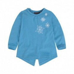 camiseta bebé niña BBSTARK