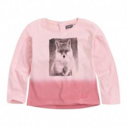Camiseta niña FOXY