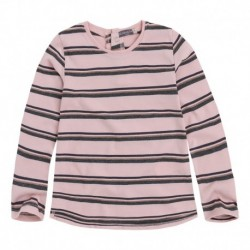 camiseta niña BRIGHTLIST
