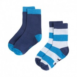 PACK DE CALCETINES NIÑO SOCK