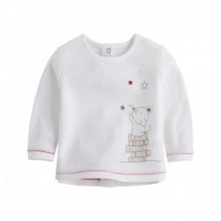 Camiseta Recién Nacido MINIBOOKS
