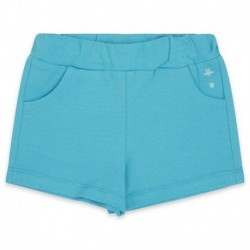 SHORTS BBKING  AZUL