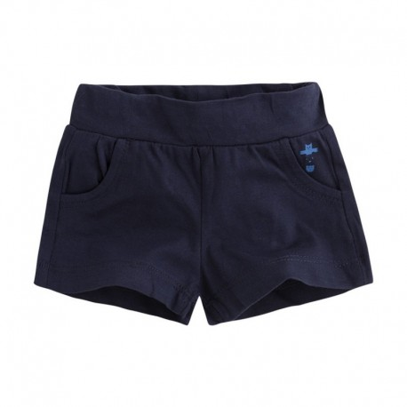 SHORTS BBKING AZUL MARINO