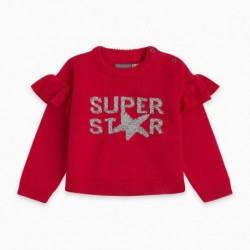 Jersey tricot BBSUPER