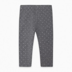 Legging punto BBTACKS