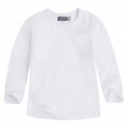 Camiseta punto BBSMART