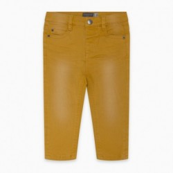 Pantalón sarga BBLONDON