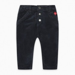 Pantalón micropana BBROY