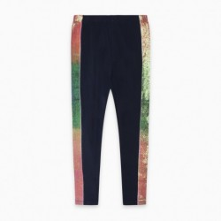 Legging punto GRADIENT