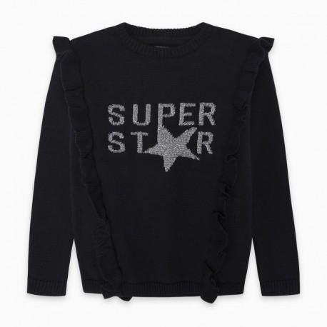 Jersey tricot SUPER