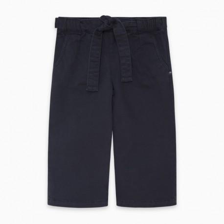 Pantalón sarga CORSAIR