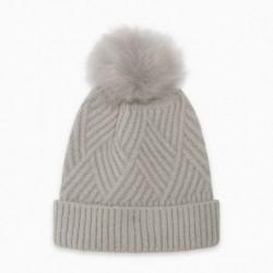 Gorro tricot WILMA