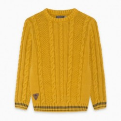 Jersey tricot COUNTRY