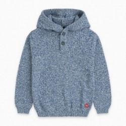 Jersey tricot ROBIN