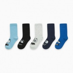 Pack Calcetines SOCK