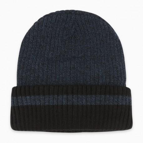 Gorro tricot HELSINKI