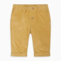 Pantalón pana MINIPANA