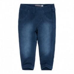 Jegging denim BBMAG