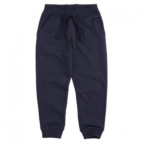 Pantalón afelpado SMART
