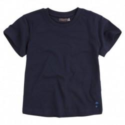 Camiseta punto PLAIN