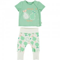 CONJUNTO MINI BOY