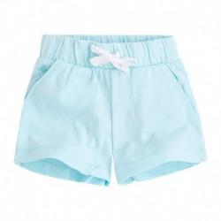 Pantalón Bebé Niña Short