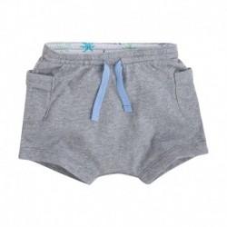 Pantalón Bebé Niño Hot