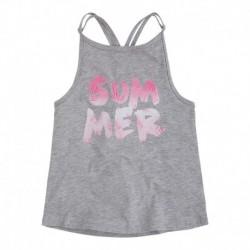 Camiseta Niña Summer