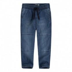 Pantalón Niño Thin