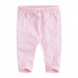 Pantalón Recién Nacido Miniseeds