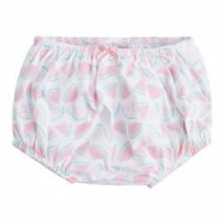 Pantalón Recién Nacido Minisindria