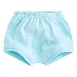Pantalón Recién Nacido Minidenim