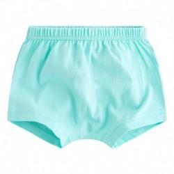 Pantalón Recién Nacido Minishort verde