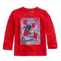 Camiseta Niño Railing