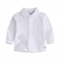 Camiseta recién nacido Minishirt