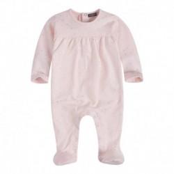 Pijama recién nacido Minicuore