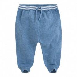Pantalón recién nacido Minipuc