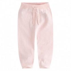 Pantalón Recién Nacido Minichan