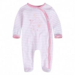 Pijama recién nacido Minisweet