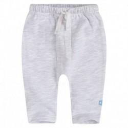 Pantalón recién nacido Minichin