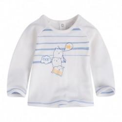 Camiseta recién nacido Minihiphop