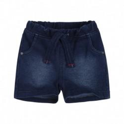 Pantalón corto bebé niño BBPedrosa
